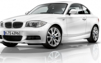 BMW отзывает почти все легковые модели