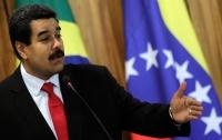 Президент Венесуэлы сократил рабочую неделю ради экономии электричества