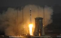 Ракета Ariane 5 стартовала с космодрома Куру