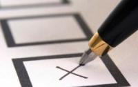Выборы в Киевсовет в этому году провести никак нельзя