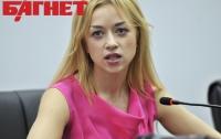 Валевская уехала в Таиланд, чтобы пройти реабилитацию
