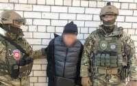 Полиция Украины задержала подозреваемых в убийстве Амины Окуевой