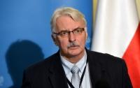 В Польше выразили недовольство уровнем дипотношений с Россией