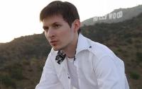 Полиция прекратила уголовное преследование создателя «Вконтакте»