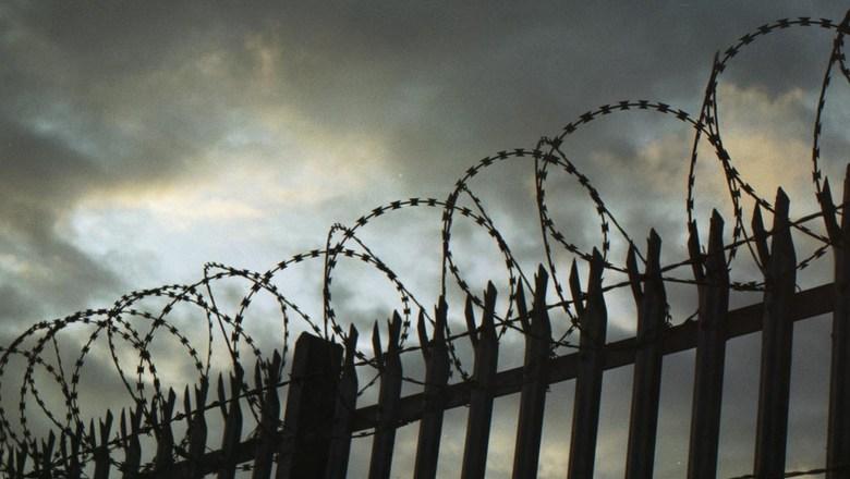 Гражданина Украины оккупанты хотят перевести в другое СИЗО