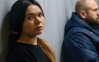 Дело Зайцевой: следователя заподозрили в помощи обвиняемой