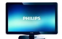 Чистая прибыль Philips выросла в три раза