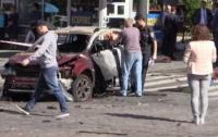 Год назад в Киеве был убит журналист Павел Шеремет