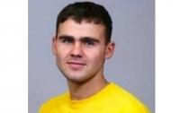 Гибель украинского спортсмена в Польше: появились подробности