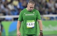 Олимпийский чемпион Лондона-2012 попался на допинге