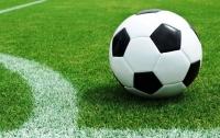 Назван самый дорогой футбольный бренд в мире