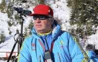 Спортивний чиновник переконаний, що з росіянами варто мати добрі стосунки