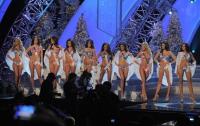 Конкурс красоты «Мисс Вселенная- 2013» пройдет в Москве