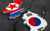 Встреча лидеров Южной Кореи и КНДР: стали известны подробности