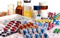 Украина намерена запретить ввоз лекарств из России