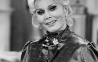 Умерла известная голливудская актриса, сыгравшая в