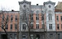 Архитектор рассказала о реалистичном будущем исторических зданий Киева