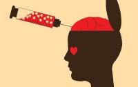 Несколько способов дать мозгу понять, что у вас все хорошо