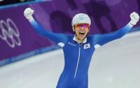 Корейский спортсмен устроил дедовщину в команде