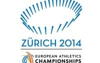 В Швейцарию улетают 68 украинских спортсменов