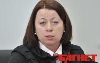 Украинские пациенты не знают своих прав, - эксперт (ВИДЕО)