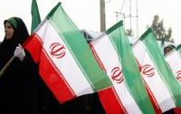 В Иране пообещали снять запрет на посещение женщинами футбольных матчей