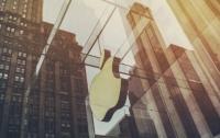 Полиция задержала 12 сотрудников Apple