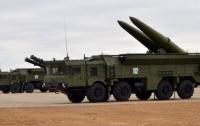 Глава минобороны Украины заявил, что
