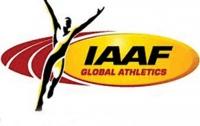 На ЧМ по легкой атлетике будет разыграно 6 комплектов медалей