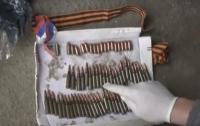 Сотрудник запорожского завода сотрудничал с террористами