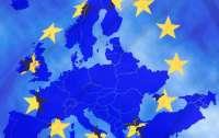 Европейцы поняли, что угрожает их демократии