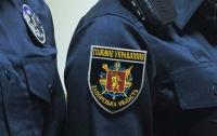 В Запорожской области избили и ограбили полицейских