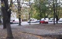 Врач рассказал о катастрофической ситуации с коронавирусом в Харькове