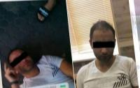 Массовое избиение женщин в Одессе: новые подробности (видео)