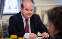 Порошенко назначил нового посла Украины в США