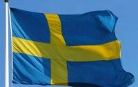 ВВС Швеции впервые проведут учения в Эстонии