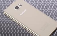 Samsung названа крупнейшим продавцом смартфонов, планшетов и ПК
