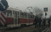 Страшное ДТП в Харькове: трамвай сбил подростка