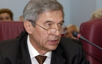Умер известный украинский журналист и деятель Сергей Правденко