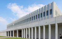 Нидерланды зарезервировали целый судебный комплекс для суда по МН17