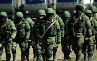 Военным в РФ запретят пользоваться соцсетями