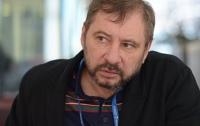 Российского пропагандиста не пустили в Украину