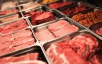 Некоторые виды мяса подешевели в Украине