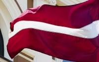 В Латвии заблокировали российский портал из-за угрозы суверенитету Украины
