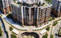 У беглого министра не только имения и бизнес нетронуты в Украине, а ещё и квартирка имеется (ДОКУМЕНТЫ)