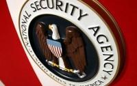 Спецслужбы США заявляют о причастности РФ к очередному убийству за рубежом