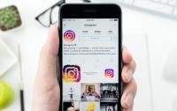 Пользователи Instagram столкнулись с глобальными сбоями