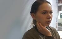 Харьковская трагедия: в деле Зайцевой появились шокирующие подробности