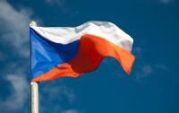 Чехия готова отменить визы для владельцев биометрических паспортов из РФ
