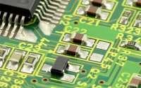 Рынку электроники грозит глобальный дефицит конденсаторов MLCC